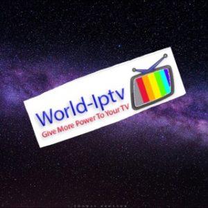 וורלד TV - הטלוויזיה החזקה בישראל