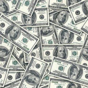 קבוצת טלגרם כסף קל אמיתי באינטרנט