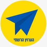 טלגרם- מכבי תל אביב