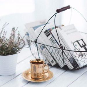 קבוצת טלגרם עיצוב וסטיילינג - קניות ברשת