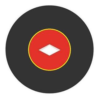 קבוצת טלגרם ערוץ הסינגלים