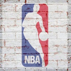 קבוצת NBA