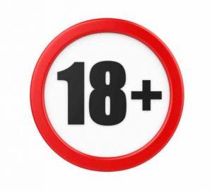 קבוצות טלגרם הכרויות ומבוגרים 18 פלוס