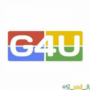 Google 4 You