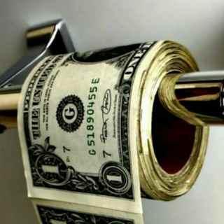 כסף זה לא הכל