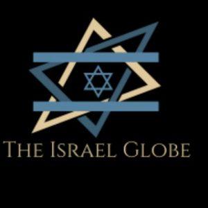 קבוצת טלגרם ישראל גלוב