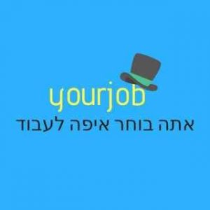Your_Job