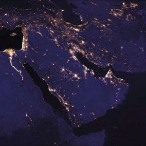 קבוצת טלגרם ישראל והעולם