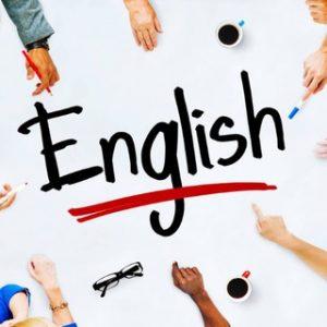 ללמוד אנגלית בטלגרם