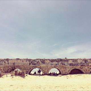 קבוצת טלגרם מצטטים בחוף